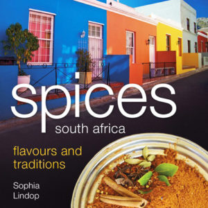 Spices South Africa