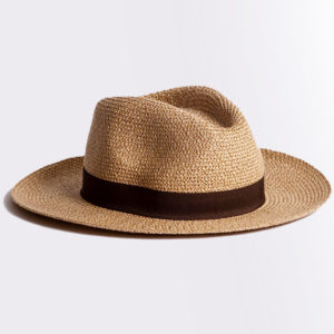 Emthunzini Sun Hat - The Oscar Hat