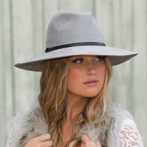 boutique clothing online