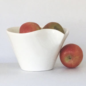 Ceramics - Odi Bowl