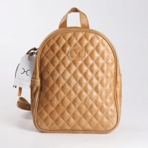 Thandana Jen Backpack Leather