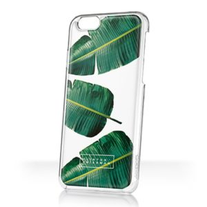 Clinton Friedman iPhone Cases